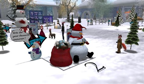 ktvu new year parade contest sl newser events the snowman contest and the holidays
