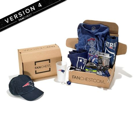 gifts for patriots fans 47 best patriots gift ideas images on