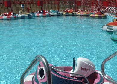 boat driving requirements in utah boondocks fun center