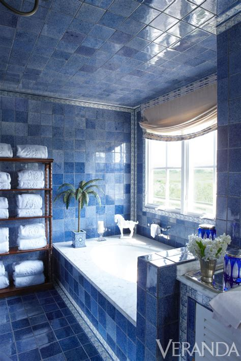 best blue for bathroom 11 of the most beautiful bathtubs