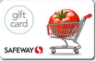 Spotify Gift Card Safeway - buy egift cards visa amazon best buy more giftcards com