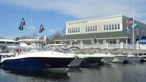 new england in water boat show a visit to the greenwich in water boat show new england
