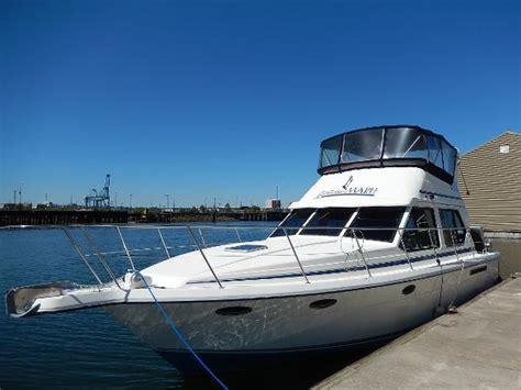 prowler boats  sale boatscom