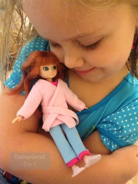 lottie doll pyjamas 98 best and boys with lottie dolls images on