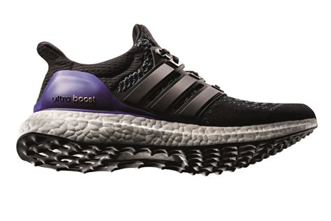 adidas ultra boost is the new adidas ultra boost the greatest running shoe