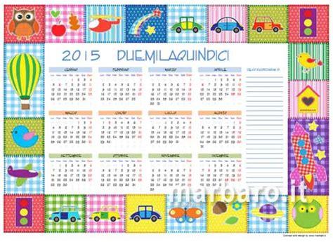 Calendario Quaresima 2015 Calendario Quaresima 2015 Calendar Template 2016
