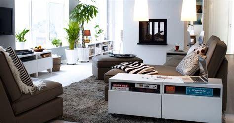 besta rollen ikea 214 sterreich inspiration wohnzimmer kivik
