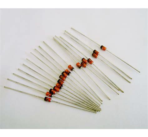what are diode made of zener diodes made 28 images china zener diode 1n4734a dl4734a china diode rectifier zx22
