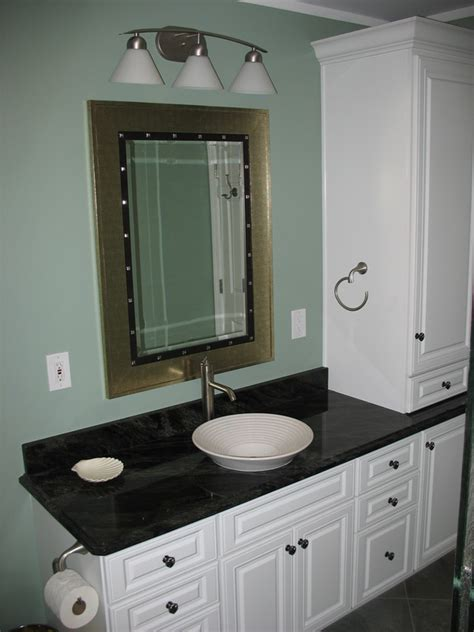 bathroom designs nj bathroom design nj 28 images kitchen new jersey