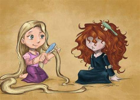 imagenes geniales tumblr cabello hair tumblr