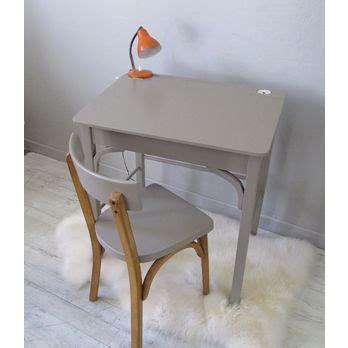 Best 20 Bureau Vintage Ideas On Pinterest Bureau Desk Petit Bureau Bois