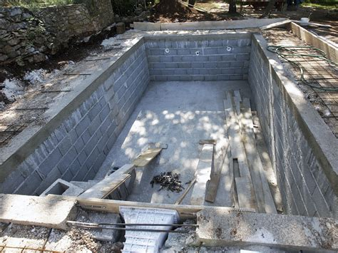 pool bilder swimming pool construction kent swimming pool builders