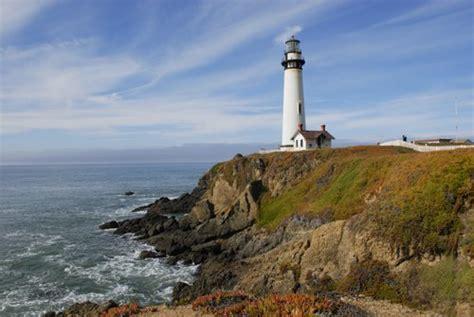 pigeon point lighthouse hostel pescadero ca california