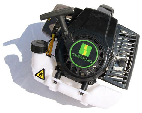 2 Takt Motorr Der Gebraucht by Sxt Scooters De Der Experte F 252 R Elektromobilit 228 T 71ccm