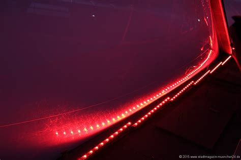 allianz arena beleuchtung allianz arena beleuchtung pictures gt gt dynamische