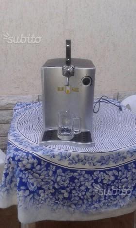 sciacqua bicchieri birra impianto alla spina per birra posot class