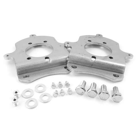 mustang cobra 5 lug conversion kit 28 spline axles 1993