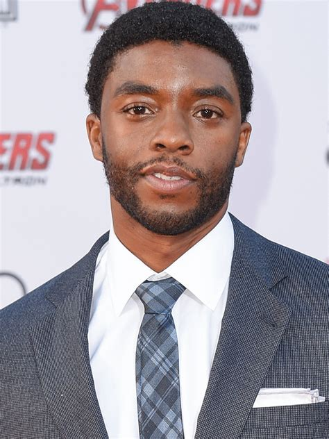 chadwick boseman chadwick boseman actor writer tv guide