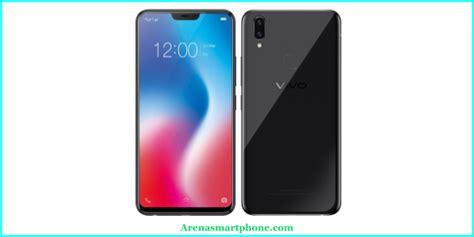 Harga Samsung Vivo V9 harga vivo v9 plus vivo v9 terbaru dan spesifikasi