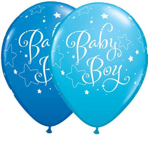 Baby Shower Celebration by Roseoftheparty Rakuten Global Market Ten Baby Boy