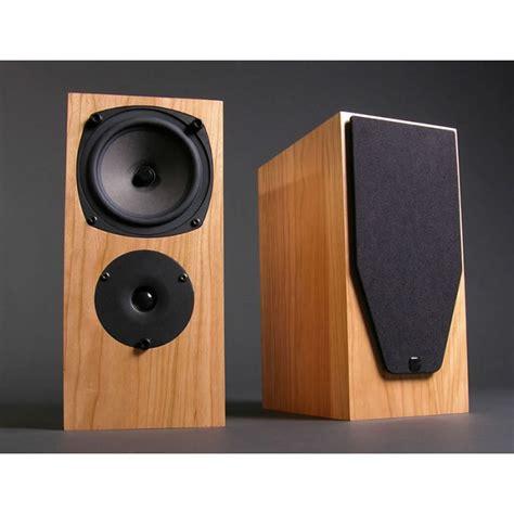 rega rs1 compact bookshelf speakers priced as pair