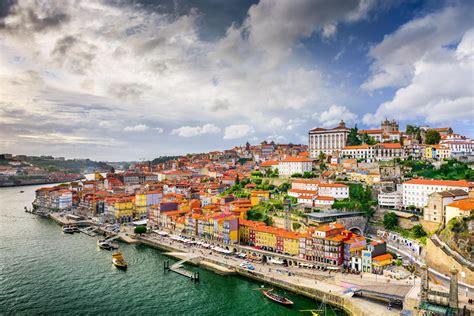 best porto porto best european destination 2017