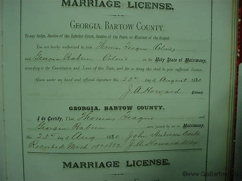 Marriage Records Ri Marriage Records R