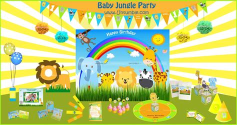 Man Home Decor Birthday Party Supplies India Party Decoration Online