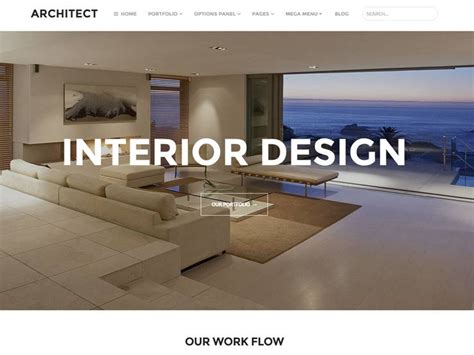 interior design architects 85 best interior design themes