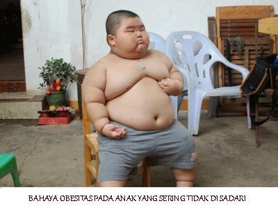 Mengatasi Kelebihan Berat Badan bahaya obesitas pada anak distributor tasly icp capsule