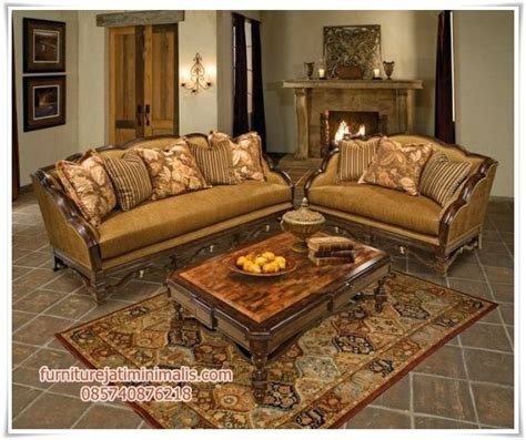 Sofa Klasik Minimalis sofa tamu minimalis klasik sofa tamu sofa tamu minimalis