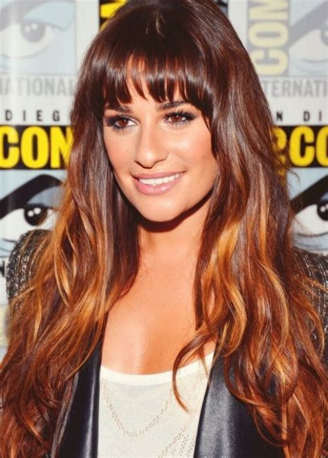 best store bought hair color ombre 133 best images about trends fall 2014 colour on