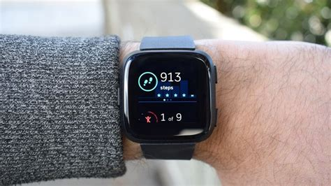 Which Fitbit Counts Flights Of Stairs - earning it everything you need to about fitbit badges