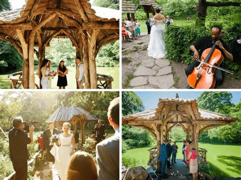 closest park to me central park wedding locations