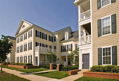 3 bedroom apartments in md 3 bedroom apartments in rockville md 28 images the