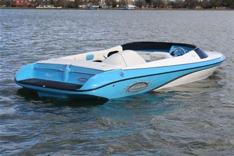 malibu boats gear malibu boats gear autos post