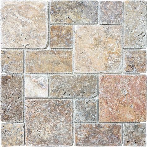 tile cheap lowes tile  home design sendiksonoaklandcom