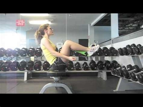boat pose crunches boat pose quot crunch quot youtube