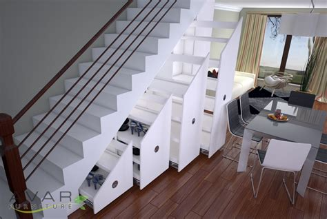 under stairs wine rack ƹӝʒ under stairs storage with wine rack made by avar furniture london north london uk avar
