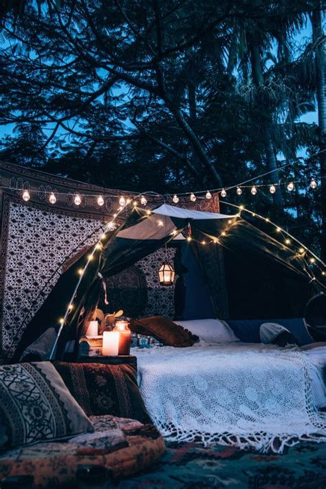 how do you spell backyard 1000 ideas about outdoor beds on pinterest outdoor