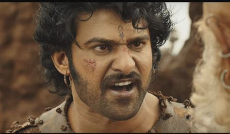 bahubali film one day collection bahubali 2 movie 1st first day box office collection