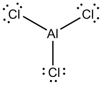 aluminum electron dot diagram alumina lewis structure www pixshark images