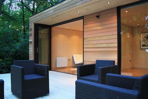 contemporary garden studios  init studios karmatrendz