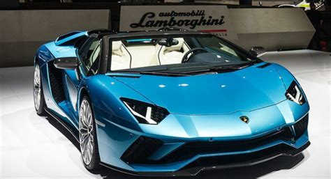 lamborghini aventador ador roadster price lamborghini aventador s roadster bookings open in india prices start at inr 5 79 crore motoroids