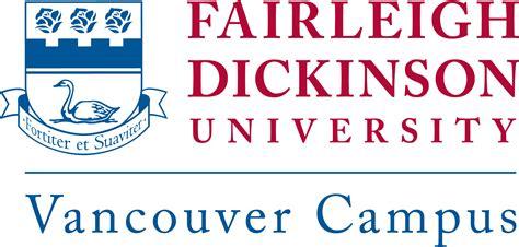 Fairleigh Dickinson Canada Mba by Fairleigh Dickinson Vancouver Geebee Education