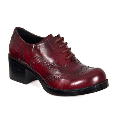 maroon oxford shoes burgundy leather lace up oxford shoes sinistersoles