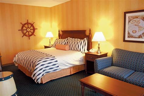 themed hotel rooms in pa hotels in lancaster pennsylvania lodging in lancaster pa
