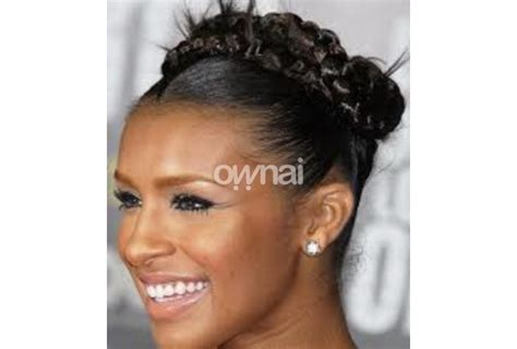freeze curl ponytails freeze hairstyle black hair hairstyles
