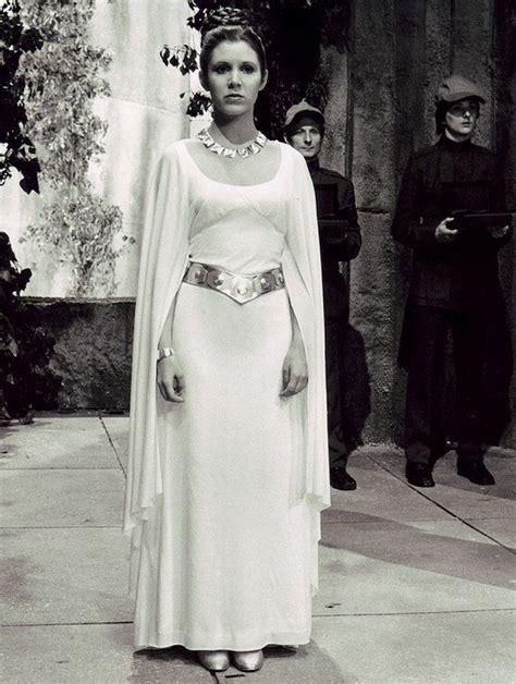 Leia Dress day 2 favorite member of the rebellion princess leia