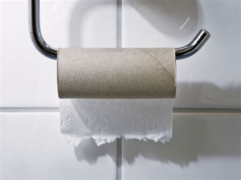 design love fest toilet paper toilet paper rolls in the us are steadily shrinking this